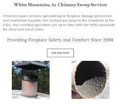 goldcap blog chimney sweep all