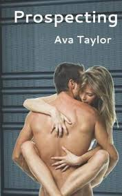 Prospecting by Ava Taylor | 9781976738579 | Booktopia
