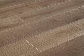 Vanier Luna European Oak Collection Fern Gray / 3mm - Sample, Hardwood  Flooring - Amazon Canada