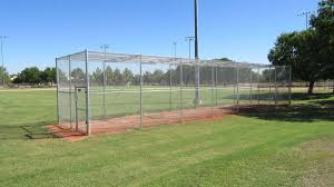 Fence Installation Cost Biddle Brown Fence Co Phoenix Az