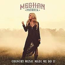 Country Music Made Me Do It - Wikipedia
