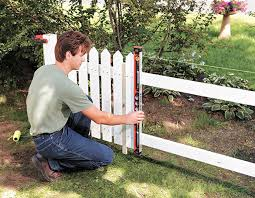 29 Diy Fence Ideas Garden And Privacy Fence Ideas On A Budget