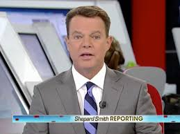 Trump cites 'terrible ratings' as reason for Fox News' Shepard Smith  resignation - Business Insider