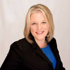 Amanda Smith   WEWS-TV (Cleveland, OH) Journalist   Muck Rack