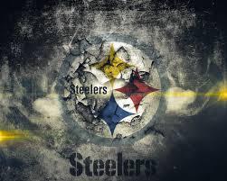 steelers wallpaper 1280x1024 54221