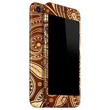 Iphone 8 Skins Wraps Decals Slickwraps