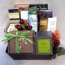 the main man gift basket the last