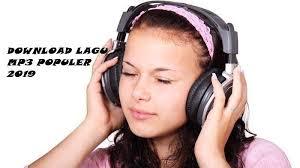 Download Lagu MP3 Gratis dan Legal Terbaru 2019, Ada 10 Situs yang ...