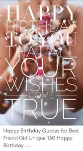 happy birthoay u to trat wishes cotrue happy birthday quotes