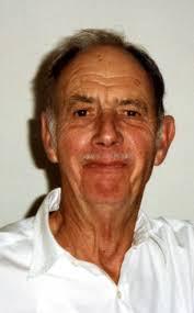 Wesley Washburn avis de décès - Beaumont, TX
