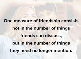 funny best friend quotes and sayings quotes yard