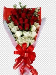 Tws بائع زهور باقة زهور عيد الأم عيد الحب عرس الزهور Png