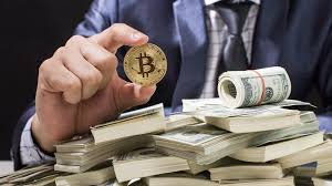 Smart Steps To Earn More Profit With Bitcoin - Toshi Times