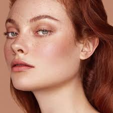 7 awesome makeup tips for thin lips