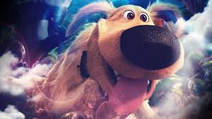 pixar dogs up 1920x1080 wallpaper