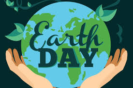 Earth Day 2018 is April 22 | Opelika Observer