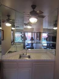 custom bar mirrors coronado island