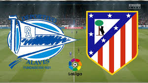La Liga 2019/20 - Alaves Vs Atletico Madrid - 29/10/19 - FIFA 20 ...