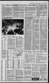 Albuquerque Journal from Albuquerque, New Mexico on December 17, 1986 ·  Page 55