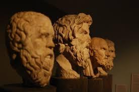 Importancia de la filosofía: en la actualidad y en la sociedad ...