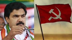 CPM, in spite of CPI's opposition, to join hands with Jose K Mani - Mix  India