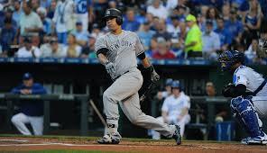 Yankees' Gary Sanchez his own worst enemy: Marc Malusis - Metro US