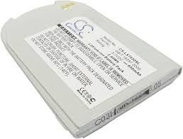 Replacement Battery for LG 7030, G7030 ...