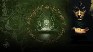 photos lord of the rings wallpaper