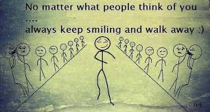 keep smiling quotes smile quotes