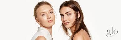 glo skin beauty mineral makeup fine
