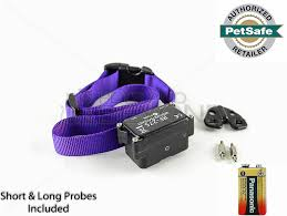 Petsafe Super Receiver Collar For Stubborn Dogs Rf 275 Shippping For Sale Online Ebay