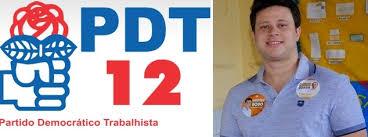 PDT deseja eleger 100 prefeitos no Ceará - RÁDIO REGIONAL
