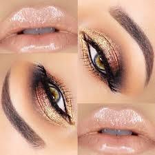 latest eye makeup 2yamaha