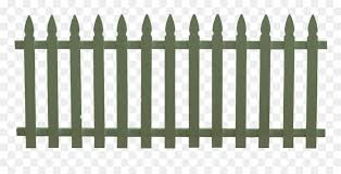Home Cartoon Png Download 1600 792 Free Transparent Fence Png Download Cleanpng Kisspng