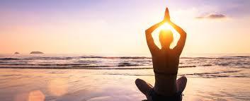 spiritual wellness activities