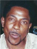 Darryl Russell - Obituary