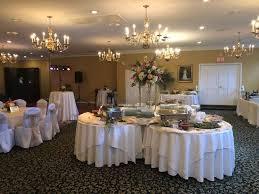 osbornes inc florence sc wedding venue