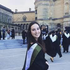 Polly THOMPSON   The University of Edinburgh, Edinburgh   UoE ...