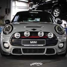 Les 200 Meilleures Images De Mini Cooper S En 2020 Voiture Mini Cooper Voiture Mini