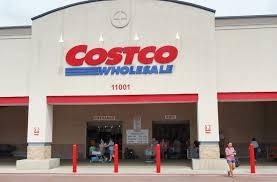 wellness perks of a costco membership