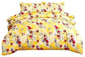 sunshine yellow hummingbirds fl