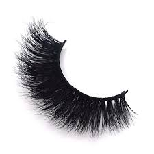 China Own Brand 3D Mink Fur Lashes Suppliers, Vendor ...
