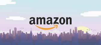 Tips mua hàng an toàn trên Amazon (Đầy đủ & chi tiết nhất) | BLOG UNI