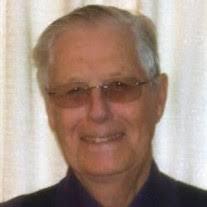 Ivan Powell Obituary - Visitation & Funeral Information