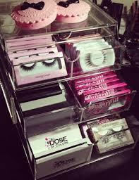 beauty box full of lashes original