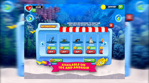 planet tanked the tanked app