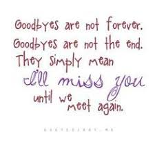 end of school year quotes google search quotes inspirational