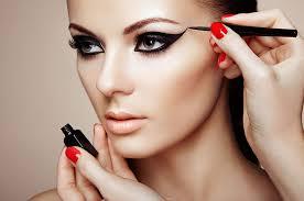 makeup marlboro hair salon skin care