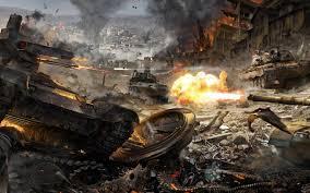 تحميل خلفيات الحرب المدرعة الدبابات الحرب ألعاب أون لاين