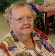 Lola Greene Obituary - Cartersville, GA
